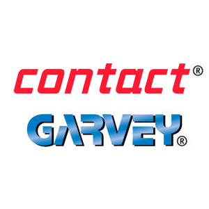 Contact [or Garvey] Labels