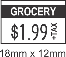 6.18 label