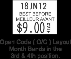 66.22 OC label