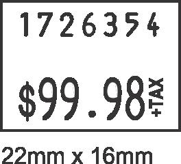 77.22 label